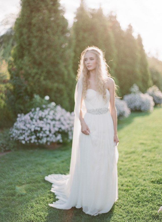 Stacy Bauer Fine Art Wedding and Editorial Photographer Maryland/DC/Virginia