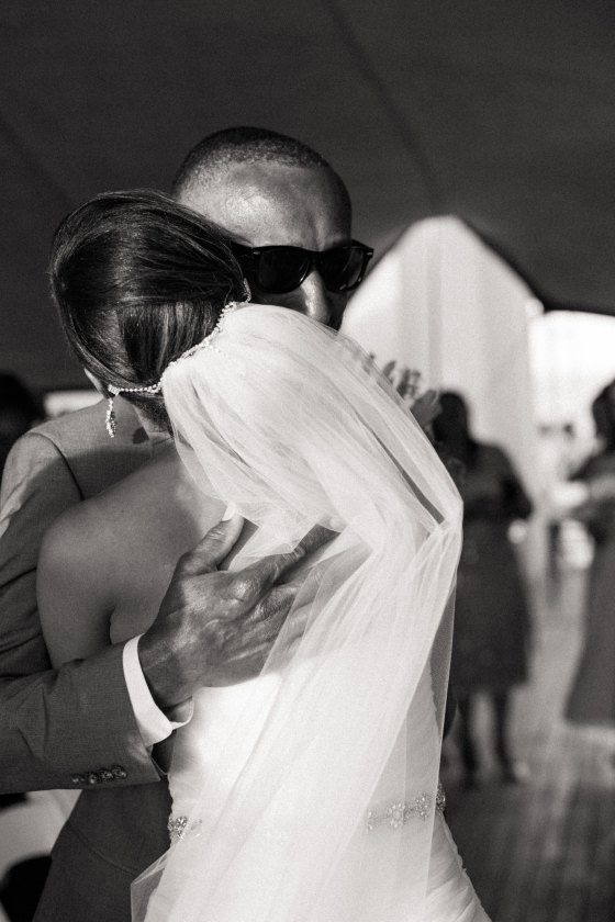 Stacy_Bauer_Fine_Art_Wedding_Photographer_South_Africa_Destination_Wedding_film_photo-11