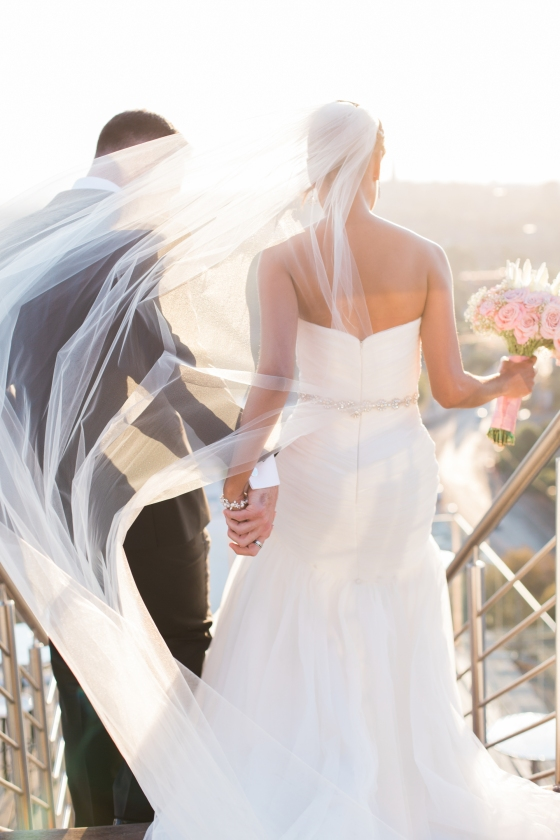 Stacy_Bauer_Fine_Art_Wedding_Photographer_South_Africa_Destination_Wedding_film_photo-12