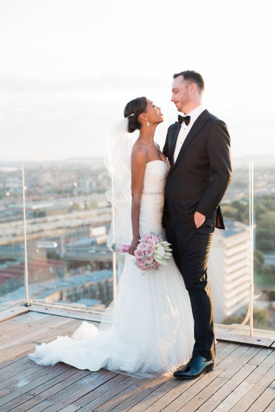 Stacy_Bauer_Fine_Art_Wedding_Photographer_South_Africa_Destination_Wedding_film_photo-17
