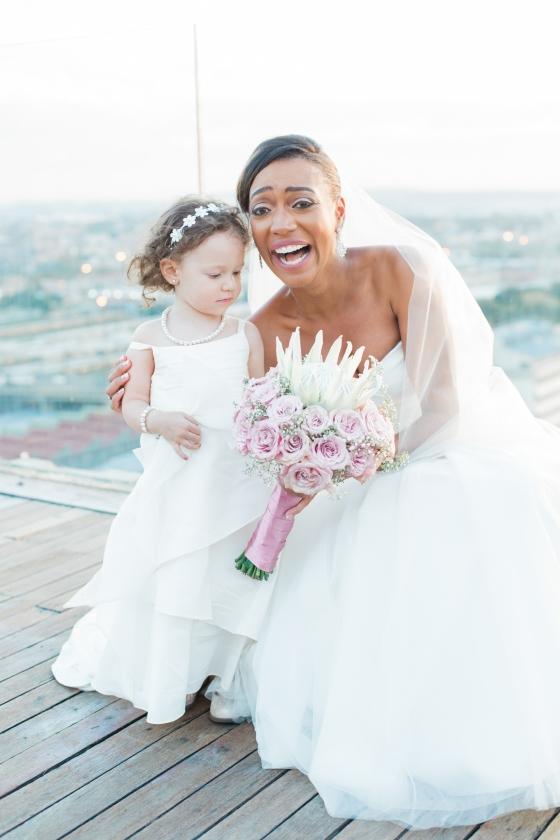 Stacy_Bauer_Fine_Art_Wedding_Photographer_South_Africa_Destination_Wedding_film_photo-18