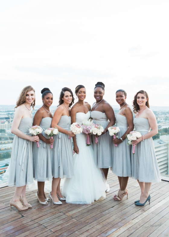 Stacy_Bauer_Fine_Art_Wedding_Photographer_South_Africa_Destination_Wedding_film_photo-19