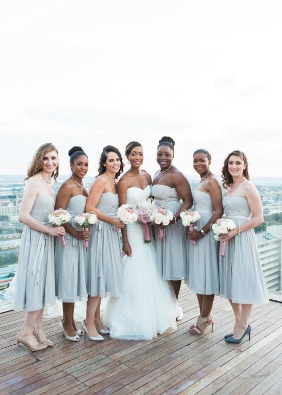Stacy_Bauer_Fine_Art_Wedding_Photographer_South_Africa_Destination_Wedding_film_photo-19