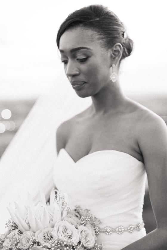 Stacy_Bauer_Fine_Art_Wedding_Photographer_South_Africa_Destination_Wedding_film_photo-22
