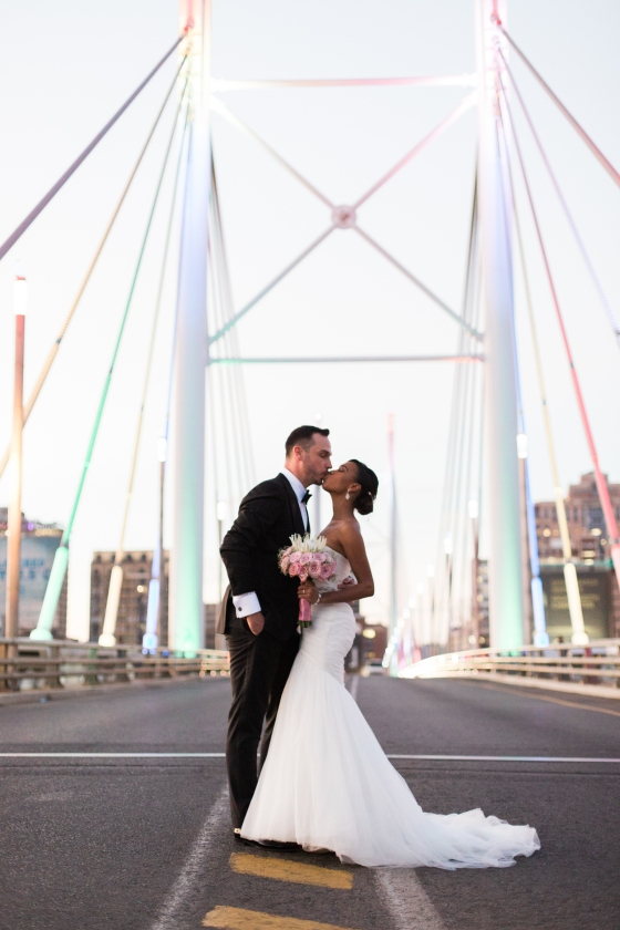Stacy_Bauer_Fine_Art_Wedding_Photographer_South_Africa_Destination_Wedding_film_photo-28