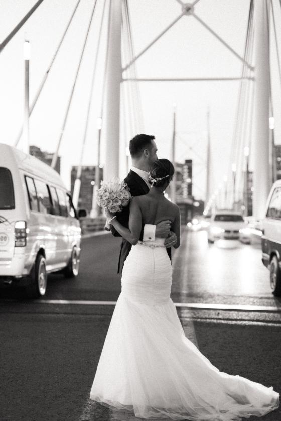 Stacy_Bauer_Fine_Art_Wedding_Photographer_South_Africa_Destination_Wedding_film_photo-30