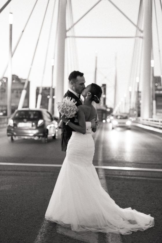 Stacy_Bauer_Fine_Art_Wedding_Photographer_South_Africa_Destination_Wedding_film_photo-32
