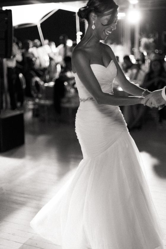 Stacy_Bauer_Fine_Art_Wedding_Photographer_South_Africa_Destination_Wedding_film_photo-36