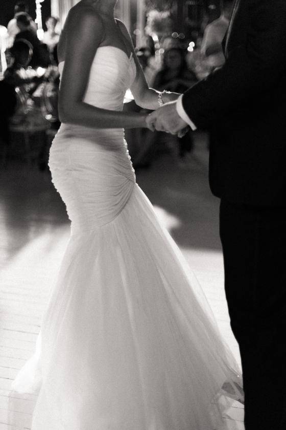 Stacy_Bauer_Fine_Art_Wedding_Photographer_South_Africa_Destination_Wedding_film_photo-37