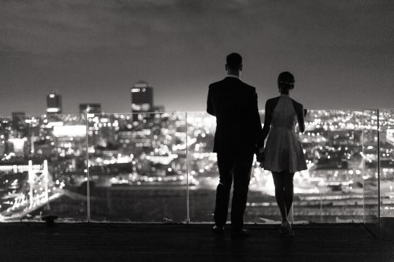 Stacy_Bauer_Fine_Art_Wedding_Photographer_South_Africa_Destination_Wedding_film_photo-39