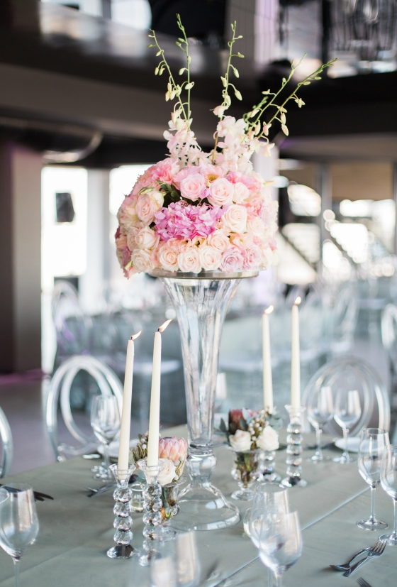 Stacy_Bauer_Fine_Art_Wedding_Photographer_South_Africa_Destination_Wedding_film_photo-4
