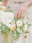 stacy_bauer_photography_fine_art_film_wedding_photographer_photo_-103
