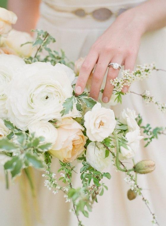 Stacy_Bauer_Photography_fine_art_film_wedding_photographer_photo_-103.jpg