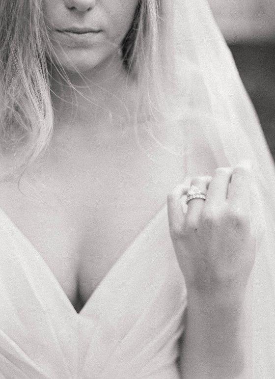 Stacy_Bauer_Photography_fine_art_film_wedding_photographer_photo_-105.jpg