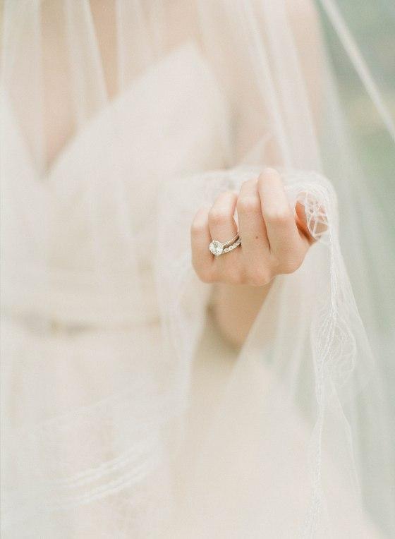Stacy_Bauer_Photography_fine_art_film_wedding_photographer_photo_-108.jpg