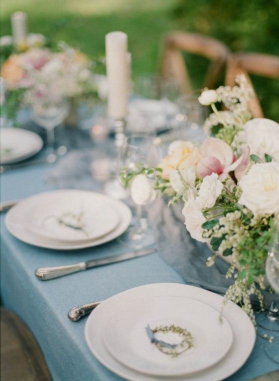 Stacy_Bauer_Photography_fine_art_film_wedding_photographer_photo_-11.jpg