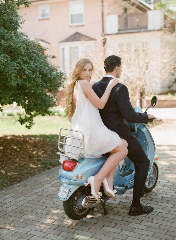 Stacy_Bauer_Photography_fine_art_film_wedding_photographer_photo_-133.jpg