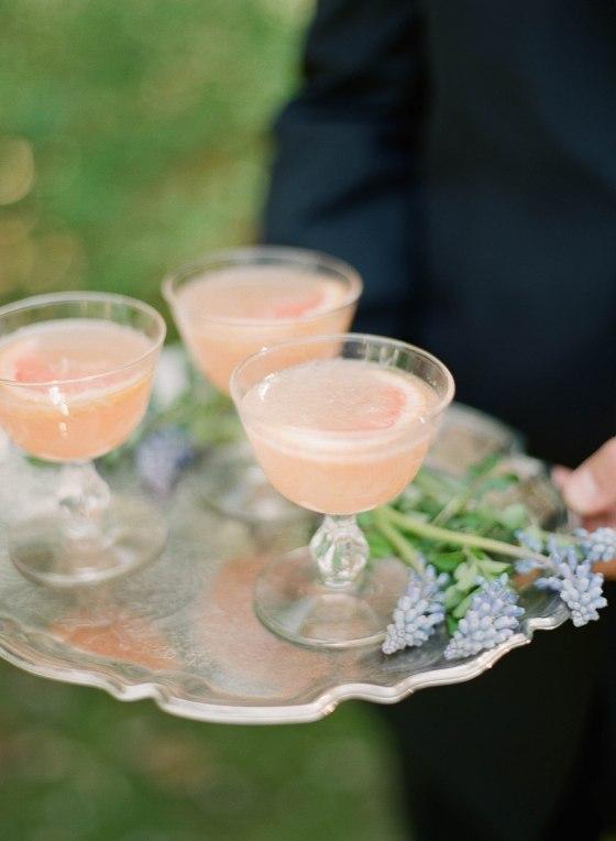 Stacy_Bauer_Photography_fine_art_film_wedding_photographer_photo_-151.jpg