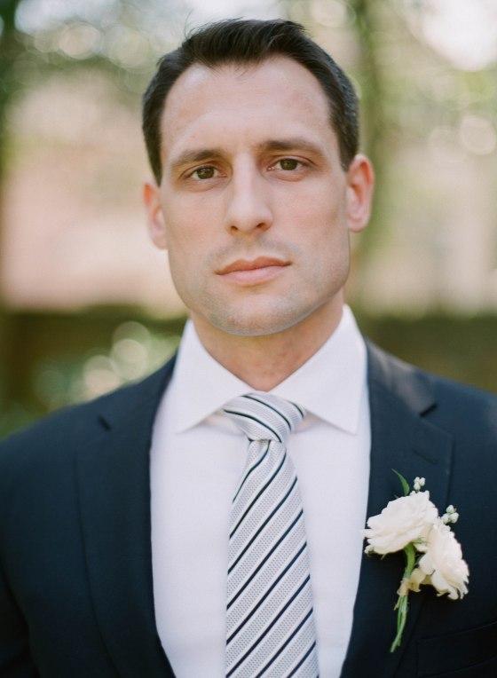 Stacy_Bauer_Photography_fine_art_film_wedding_photographer_photo_-155.jpg