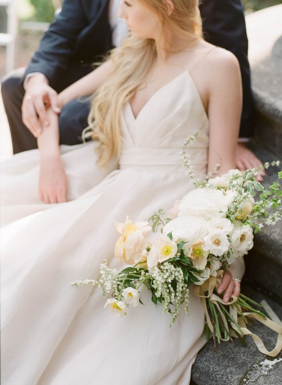 Stacy_Bauer_Photography_fine_art_film_wedding_photographer_photo_-168.jpg