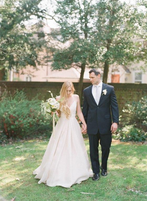 Stacy_Bauer_Photography_fine_art_film_wedding_photographer_photo_-172.jpg