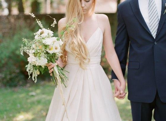 Stacy_Bauer_Photography_fine_art_film_wedding_photographer_photo_-20.jpg