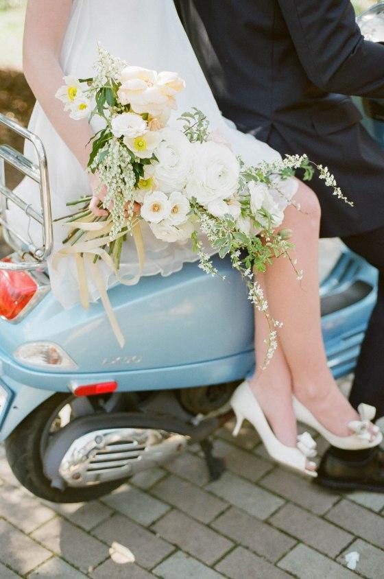 Stacy_Bauer_Photography_fine_art_film_wedding_photographer_photo_-33.jpg