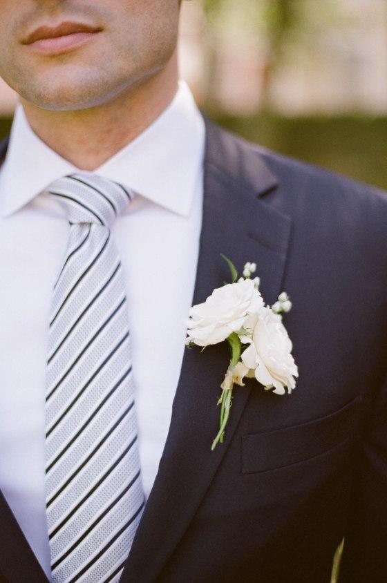 Stacy_Bauer_Photography_fine_art_film_wedding_photographer_photo_-42.jpg