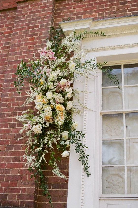 Stacy_Bauer_Photography_fine_art_film_wedding_photographer_photo_-62.jpg