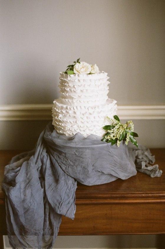 Stacy_Bauer_Photography_fine_art_film_wedding_photographer_photo_-68.jpg