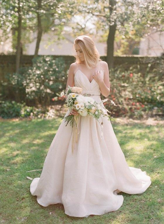 Stacy_Bauer_Photography_fine_art_film_wedding_photographer_photo_-98.jpg